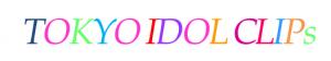 Tokyo Idol Clips